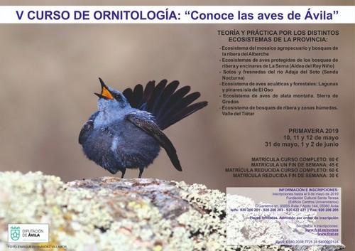 Conoce las Aves de Ávila (.pdf)