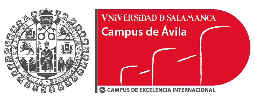 Campus Universitario USAL en Ávila