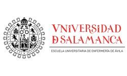 Escuela de Enfermería Ávila USAL