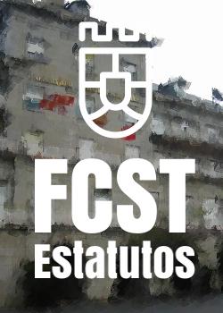 Estatutos de la Fundación Cultural Santa Teresa