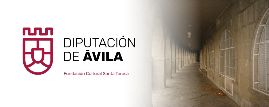 Fundación Cultural Santa Teresa